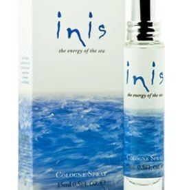Inis Spray de voyage IN8012371