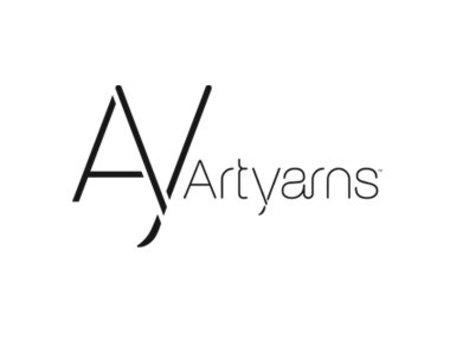 Artyarns