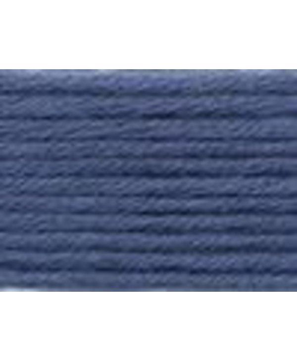 Color : 111 bleu