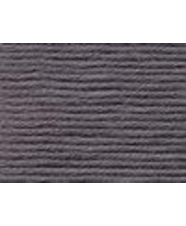 Color : 109 gris foncé