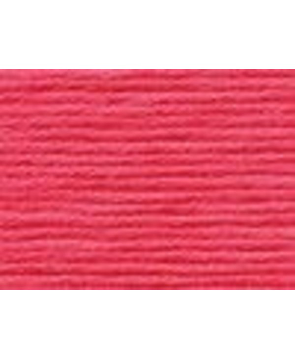 Color : 94 corail