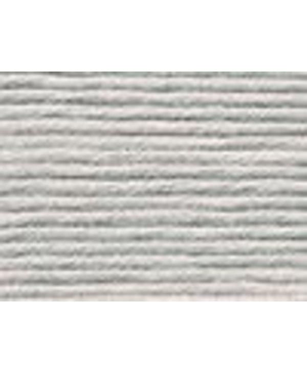 Color : 99 gris pale