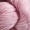 Color : China pink 3711