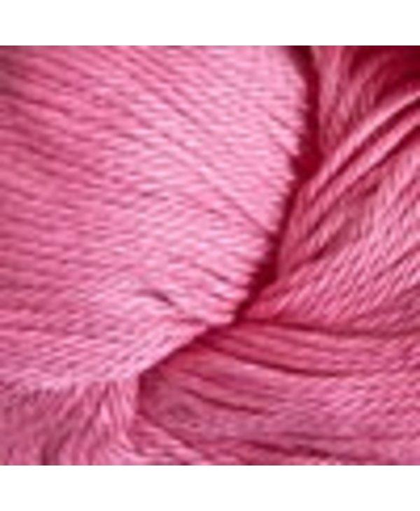 Color : Primrose