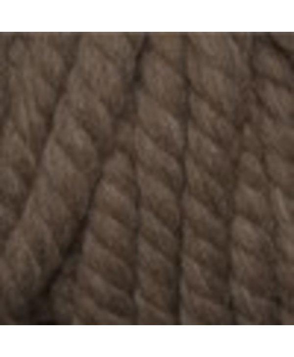 Color : Walnut heather