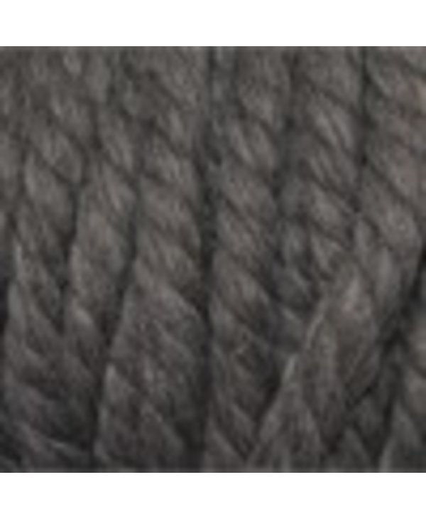 Color : Charcoal