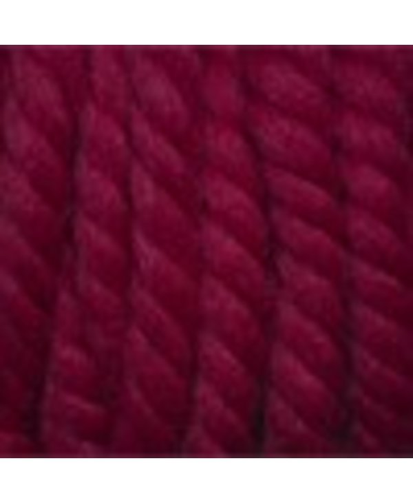 Color : Ruby
