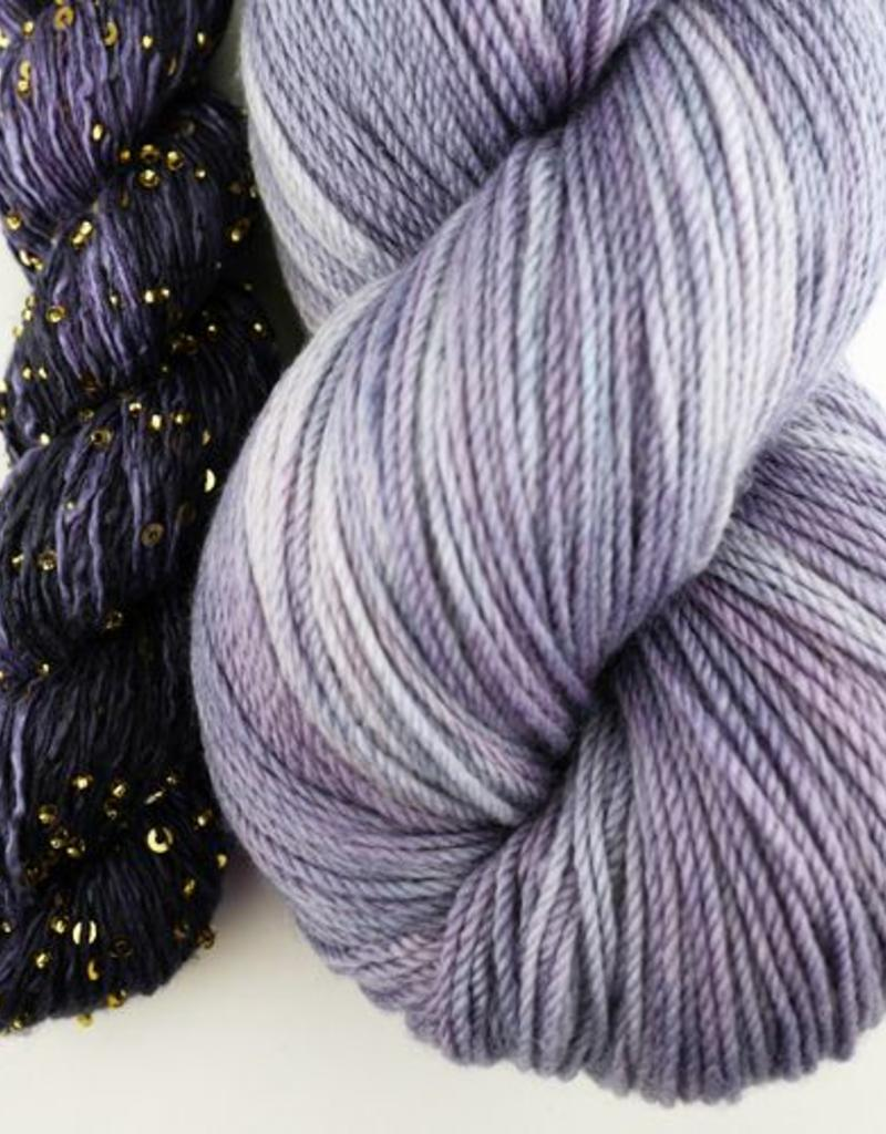 Artyarns Lazy days kit