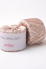 phildar Phil Brillant
