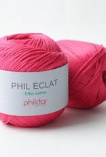 Phil Éclat