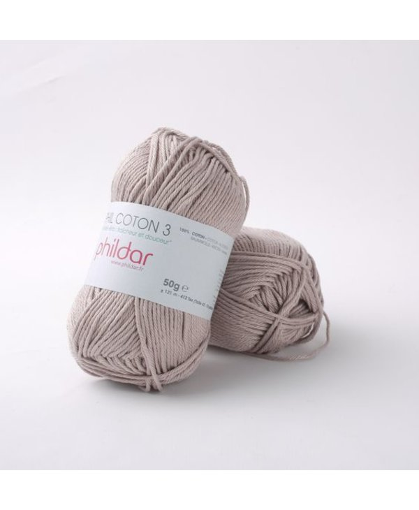 Color : Taupe
