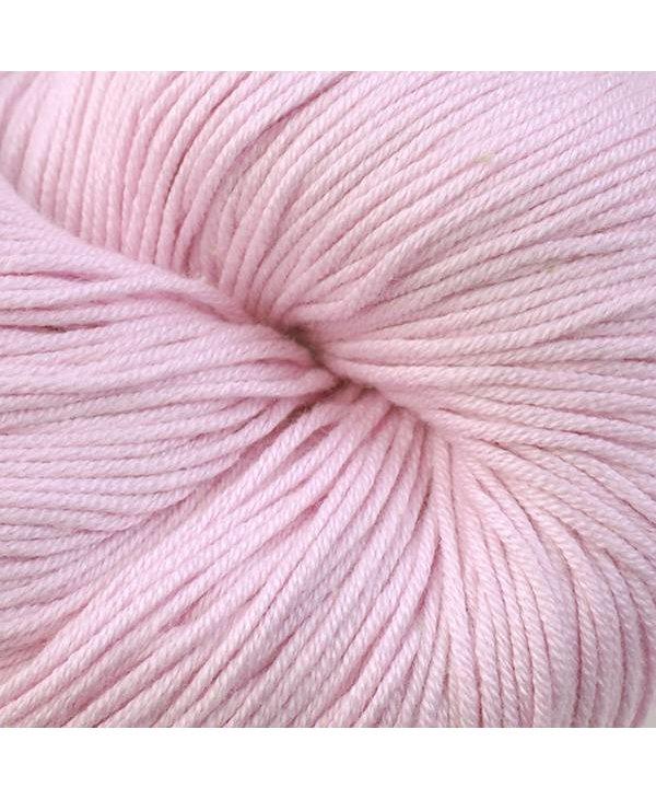 Color : 6610 rose pale