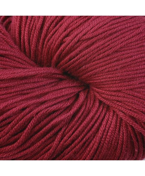 Color : 6651 rouge