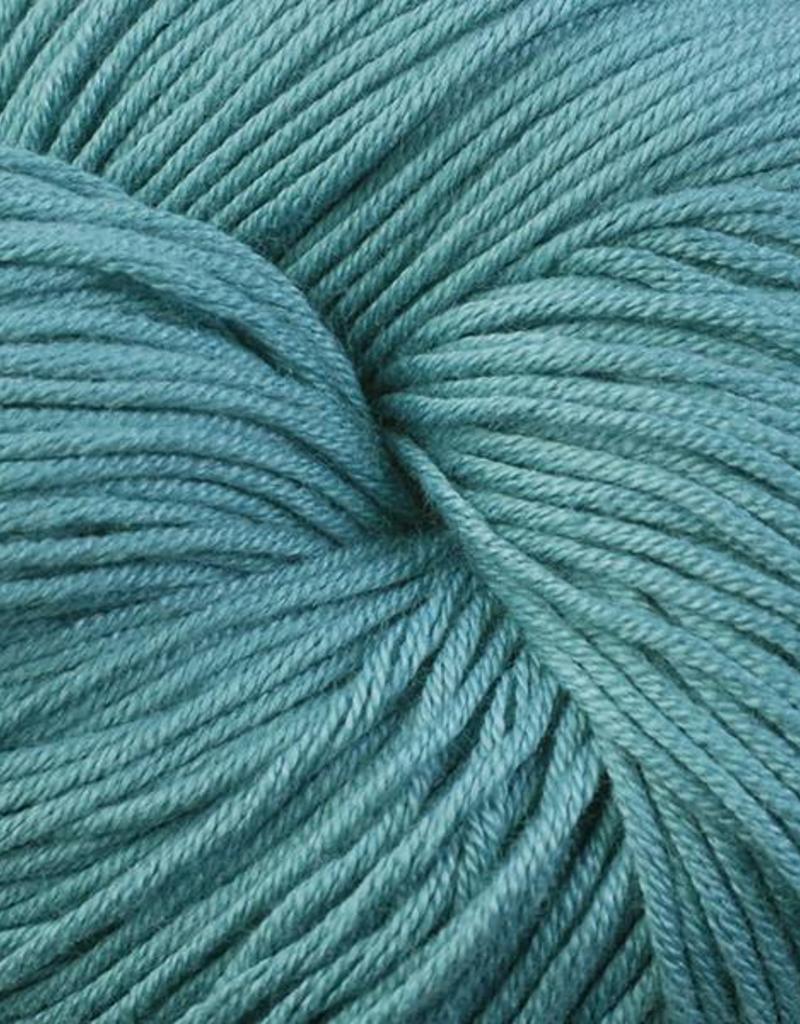 Berroco Modern cotton DK