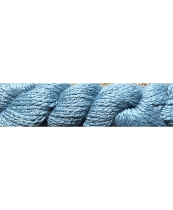 Color : BLUE SKY 5C004