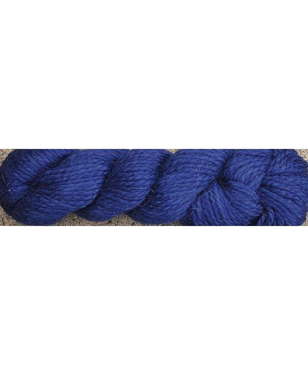 Color : BLUE 51008