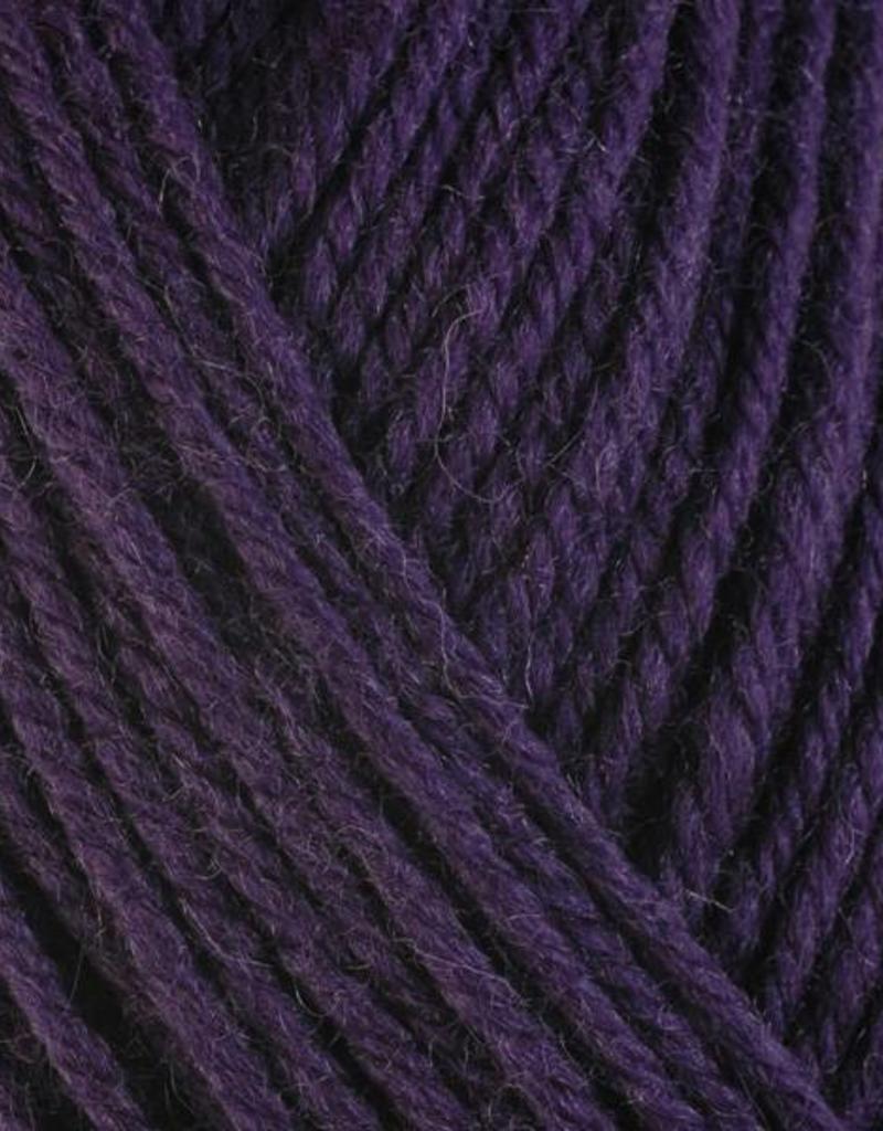 Berroco Ultra Wool