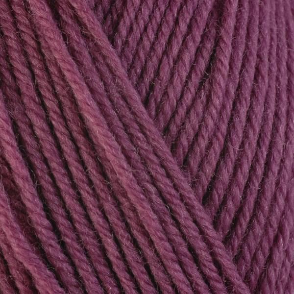 Color : 3321 rose gum