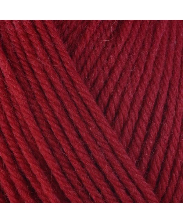 Color : 3350 rouge