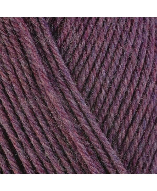 Color : 33153 rose fonce