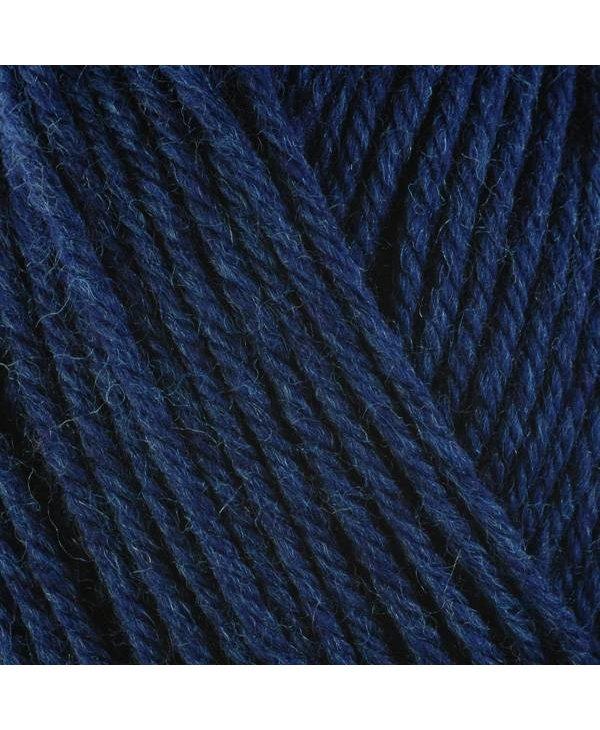 Color : 33152 bleu jeans