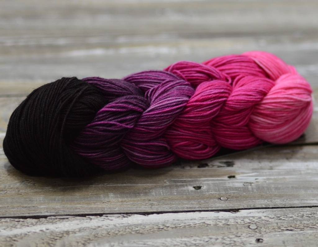 Color : 806 Intuition