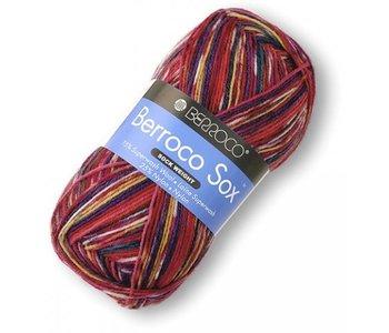 Berroco sox