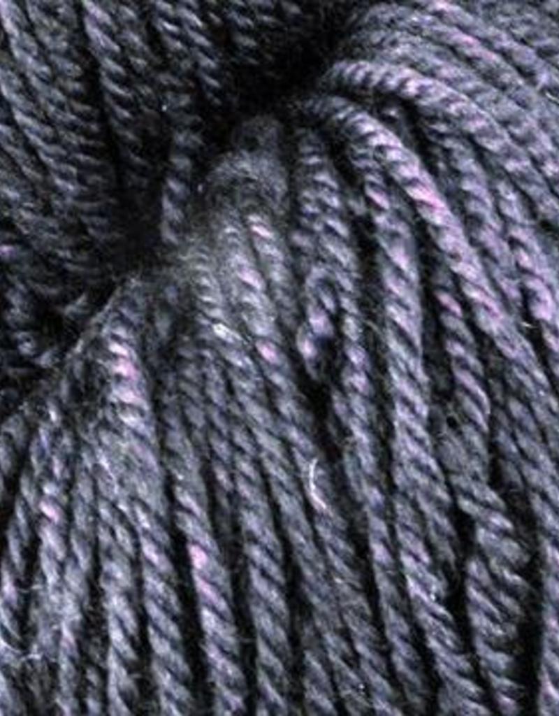 Zen Yarn Garden Serenity 20 ooaks zen