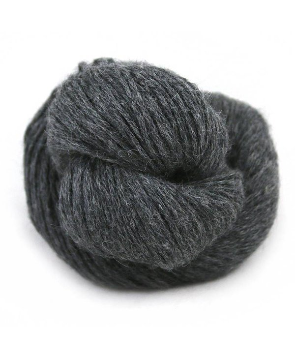 Color : 402 charcoal