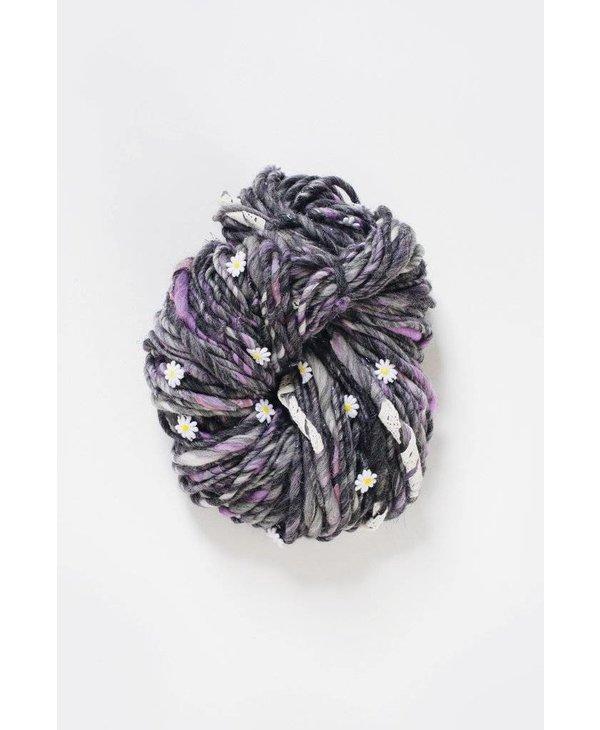 Color : D8 Hyacinth Purple
