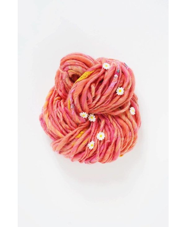Color : D3 Peony Pink