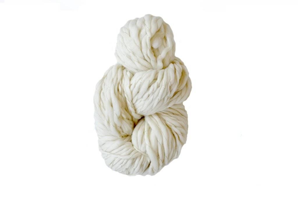 Color : SC5 French Vanilla