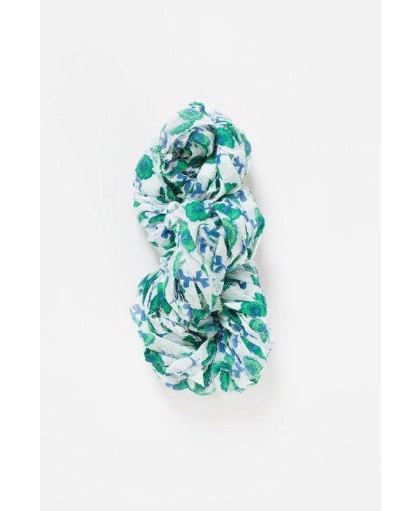Color : W1 Gardenia