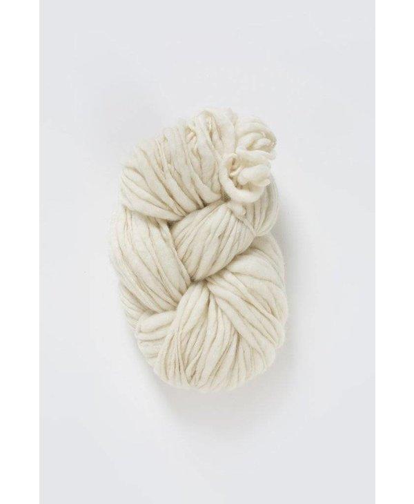 Color : Sl1 Soft Yvory