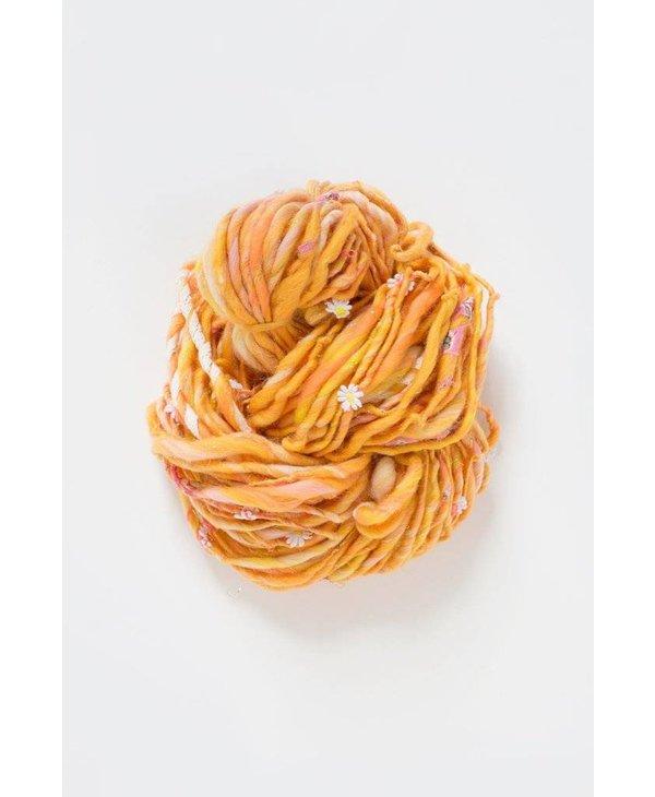Color : Sweet papaya