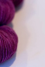 Alexandra Craft Black Butte Alexandra's craft