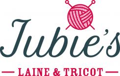 Jubie's Laine Tricot