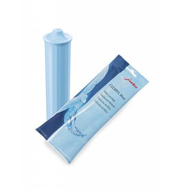 Jura C65 Water Filter