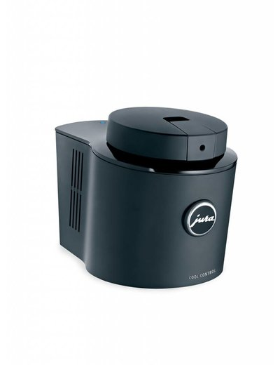 Jura Cool Control Basic - 20 oz.