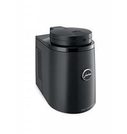 Jura Cool Control Basic - 34 oz.