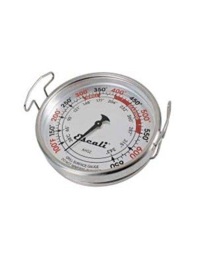 Escali XL Grill Thermometer IA