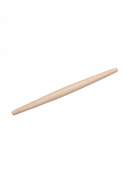 Fletchers Mill French Rolling Pin