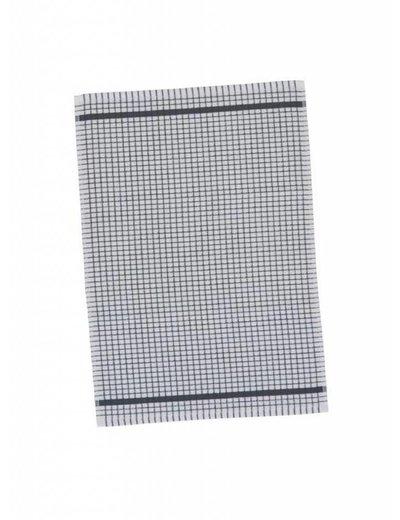 Samuel Lamont Poli-Dri Towels
