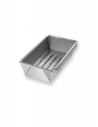 USA Pans Meatloaf Pan with Insert
