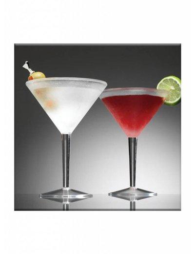Prodyne Martini Glass