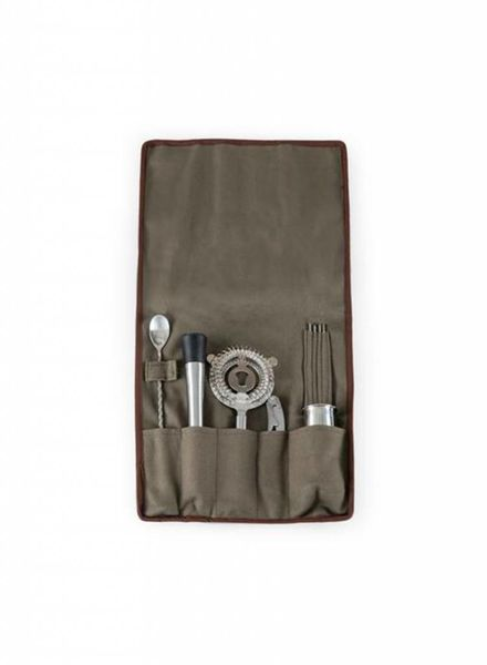 Picnic Time Bar Tool Kit
