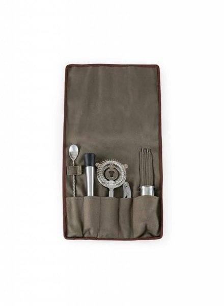 Picnic Time Bar Tool Kit