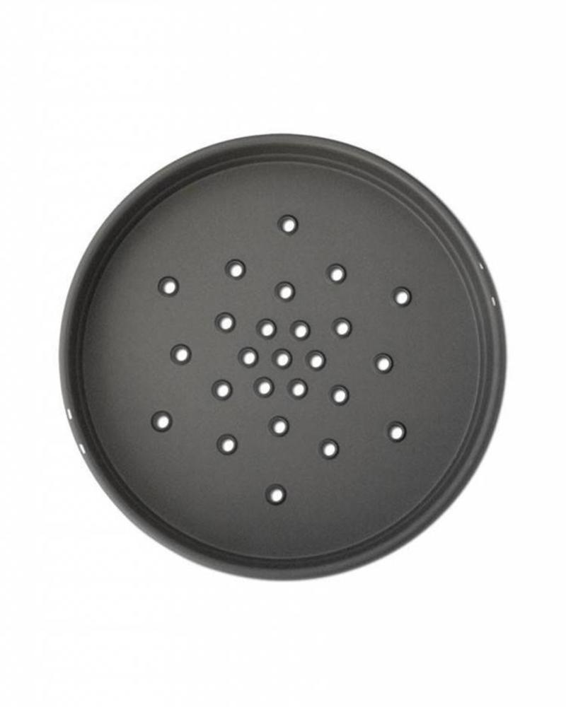LLOYD PANS Perforated Deep Dish Pizza Pan 12 in