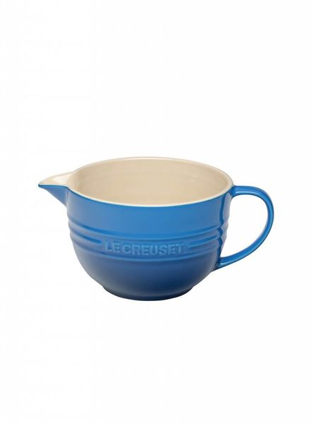 Le Creuset Batter Bowl 2 Quart