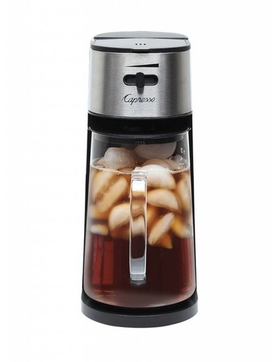Capresso Iced Tea Maker IA